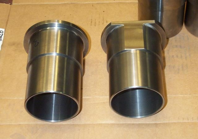 Cylinder Boring Sleeving Counter Boring IL,IN,MO,KY,IA,WI