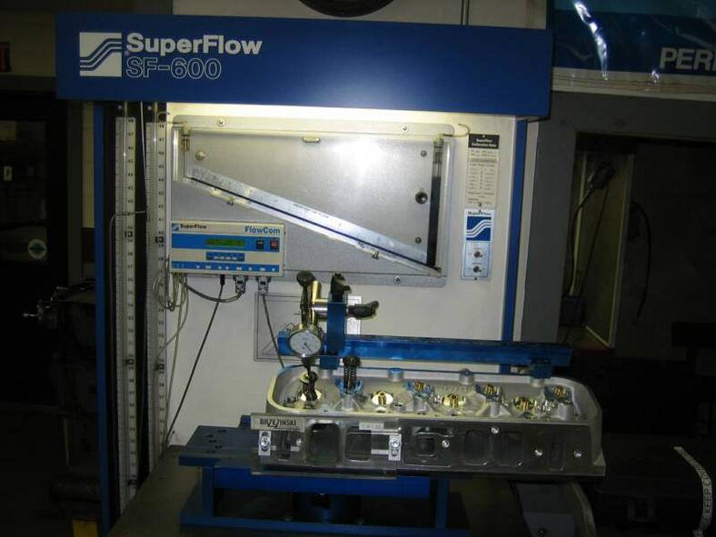 wet flow fuel shop benchlarge bench wasserbeck system speed